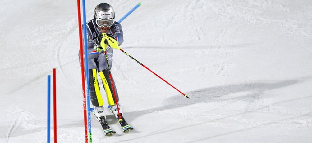 Ski France LizerouxMembre BiographieJulien L'équipe De Alpin oBdxCre